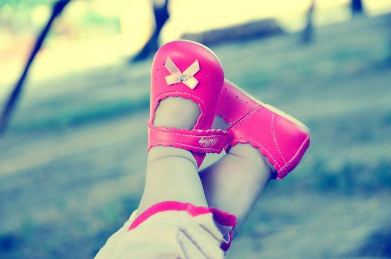 למה הורים אוהבים לבלות בקניון עם הילדים? חמש סיבות והמלצה